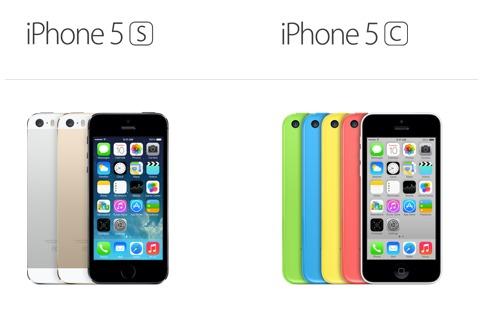 Sitios Baratos Iphone X