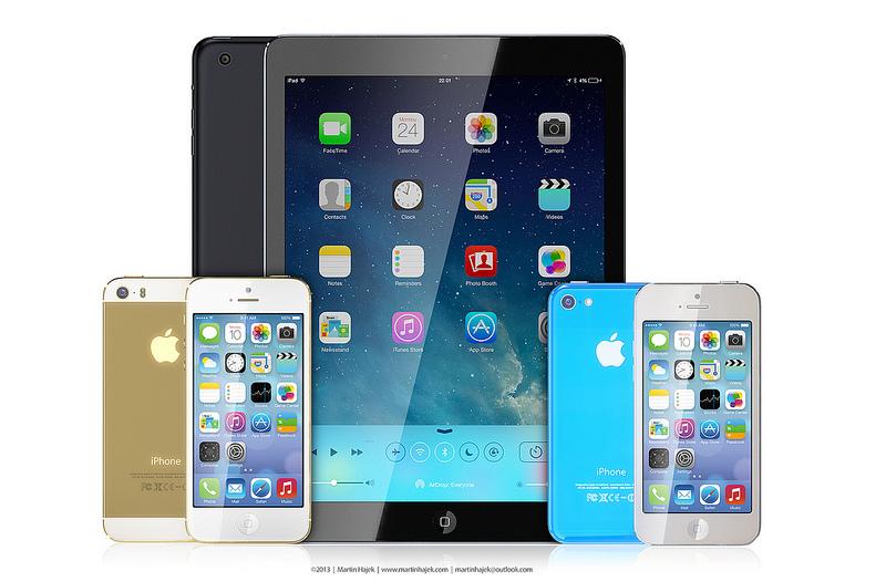 Sitios Fiables Para Comprar El Iphone 5s