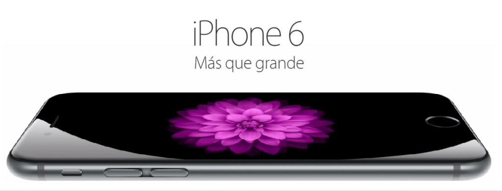 comprar iphone 6 barato