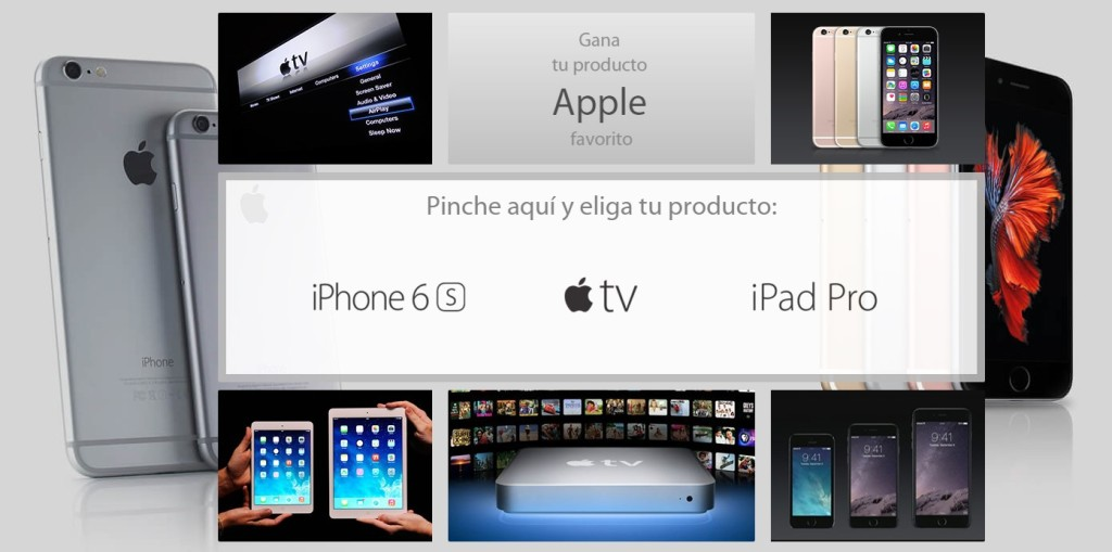 sorteo-iphone-gratis-2